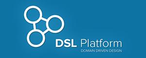 DSL Platform