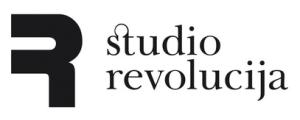 Studio Revolucija